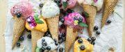 Baskin Robbins/Dunkin Donuts