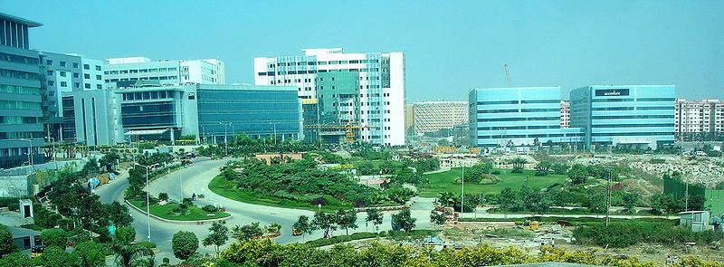 hyderabad updates, hitec city hyderabad, rajendranagar, serilingampalli
