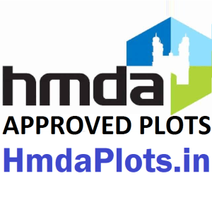 hmda plots, hmda plots Hyderabad, hmda plots at Hyderabad, hmda plots at Gatkesar Hyderabad, hmda plots at Kondamadugu Hyderabad, hmda plots at Bibinagar Hyderabad, hmda plots on Warangal highway Hyderabad, hmda plots at adibatla Hyderabad, hmda plots at kongarakalan Hyderabad, hmda plots at Ibrahimpatnam Hyderabad, hmda plots at Shamshabad Hyderabad, hmda plots at Timmmapur Hyderabad, hmda plots at Kothur Hyderabad,