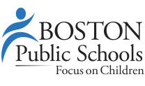BPS-Logo-FOC