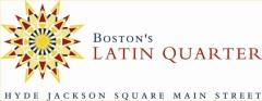 Bostons-Latin-Quarter-symbol-and-text3