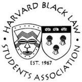 HBLSA Logo