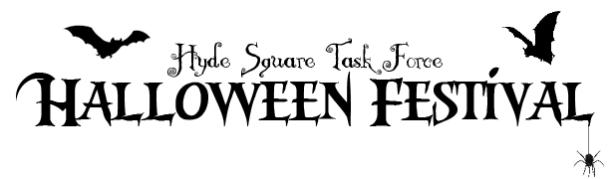 halloween-festival-2016-cc-header