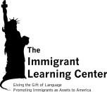 ILC_logo