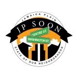 JPSOON Final Logo