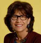 Jane R. Matlaw