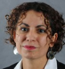 Lorna Rivera