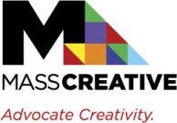 MASSCreative_Logo