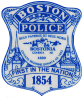 MA_-_Boston_Police_Badge