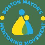 Mayors_Mentoring_Logo_Color