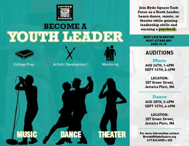 recruitment-flyer-9-9-16