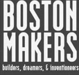 boston-makers-logo-e1403632130550
