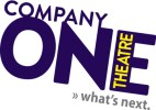 purple-logo-copy