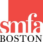 smfa-032-RED-boston-BLACK