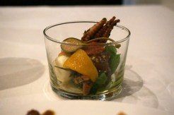Bouchon-French-Food-Octopus