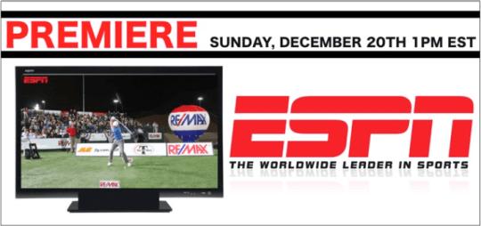 WLDC on ESPN