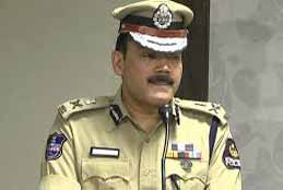 All Arrangements In Place For Nimajjanam: CP