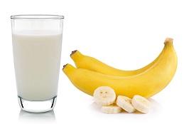 Milk, Dairy May Cut Risk Of Chronic Diseases Like Diabetes, Poor Heart Health
