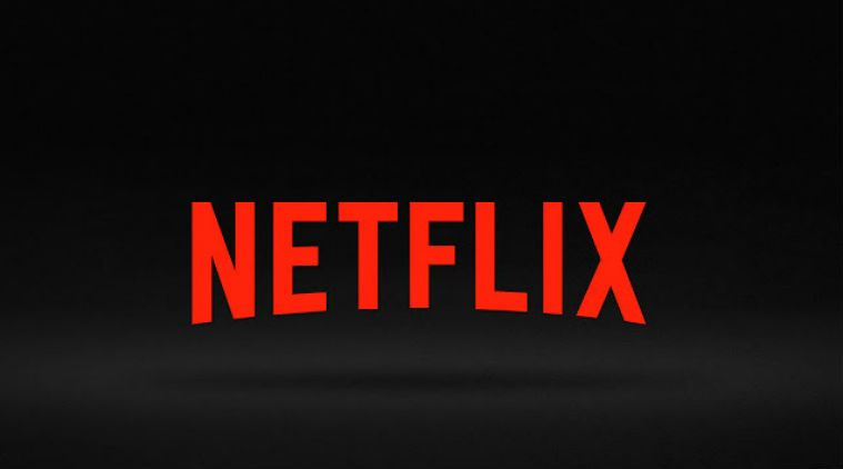 Netflix launches Rs 199 mobile plan in India