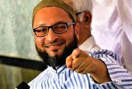AIMIM Chief Owaisi Wants KTR Back In Cabinet