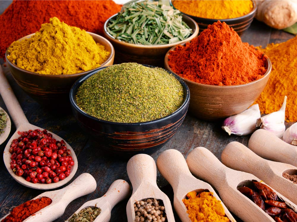 Ayurveda Recommends Having These Food Items At Night To Stay Fit