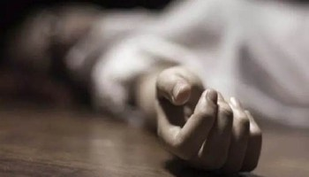 BTech student jumps to her death from high rise in Hyderabad