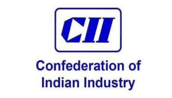 CII's Indian Green Building Council Signs MoU With HDFC Ltd To Promote Green Building Initiatives