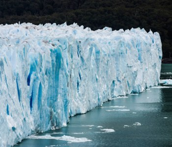 Perito Moreno Glacier c. Steve Humphreys, Getty
