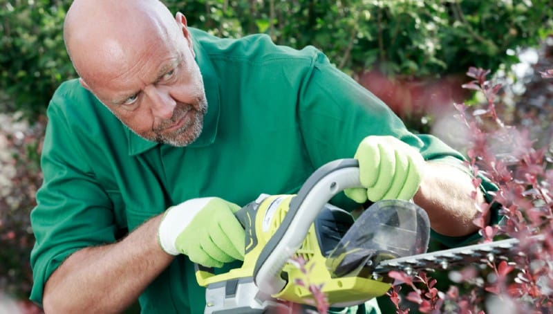 In this review we looked at over 20 models and have narrowed the very best cordless hedge trimmers down to just 6 models. Read reviews now to learn why,