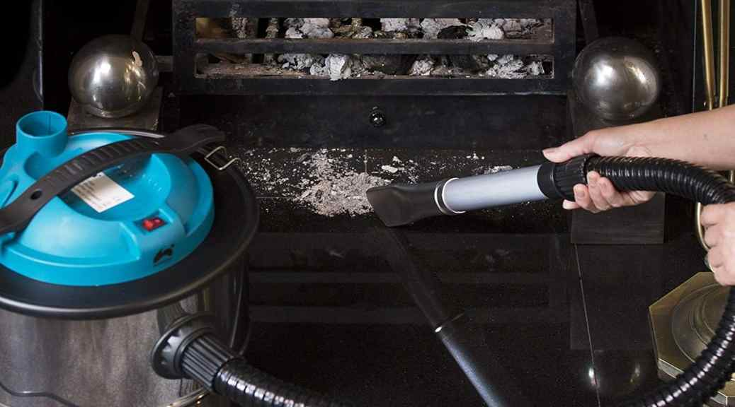 Best Ash Vacuum Reviews