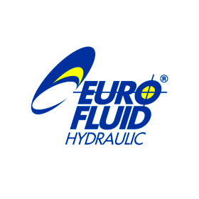 Marcas de hidráulica: EUROFLUID Hydraulic