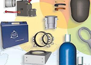 Зарядные устройства и принадлежности гидроаккумуляторов