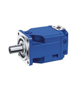 fixed-motors