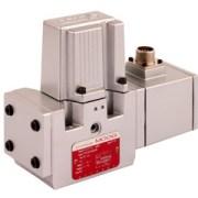 d661_valve