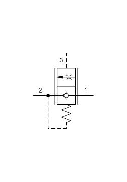 sunhydraulics_-MBEM-MBGM-MBIM