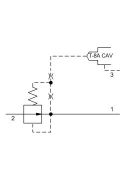 sunhydraulics_PBDB8-PBFB8-PBHB8-PBJB8