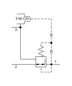 sunhydraulics_PPDL8_1485215959