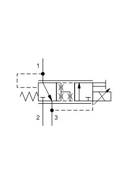 sunhydraulics_PRDL