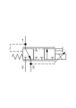 sunhydraulics_PRDP_1485215951