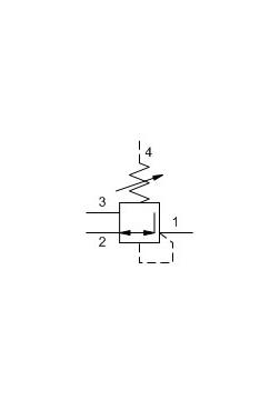 sunhydraulics_PSDB-PSFB-PSHB_1485215948