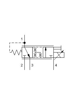 sunhydraulics_PSDL