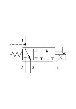 sunhydraulics_PSDL_1485215965