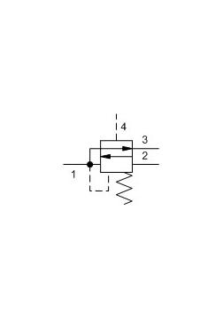sunhydraulics_PSDT-PSFT-PSHT-PSJT_1485215949