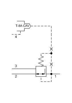 sunhydraulics_PVDA8-PVFA8-PVHA8-PVJA8_1485215961