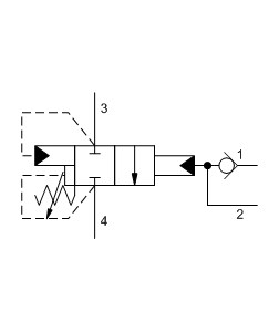sunhydraulics_QCDC