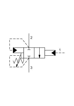 sunhydraulics_QPAC
