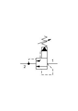 sunhydraulics_RQCB-RQEB-RQGB-RQIB-RQKB