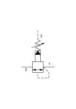 sunhydraulics_RSBC-RSDC-RSFC-RSHC-RSJC