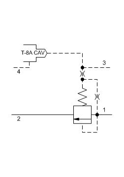 sunhydraulics_RVCD8-RVED8-RVGD8-RVID8