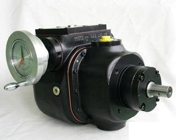 A2VK5-255-mini
